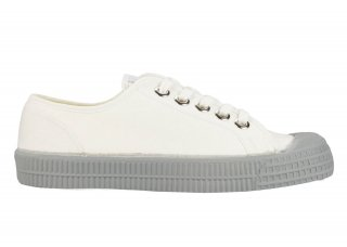 STAR MASTER COLOR SOLE 10WHITE/212GREY<img class='new_mark_img2' src='https://img.shop-pro.jp/img/new/icons5.gif' style='border:none;display:inline;margin:0px;padding:0px;width:auto;' />