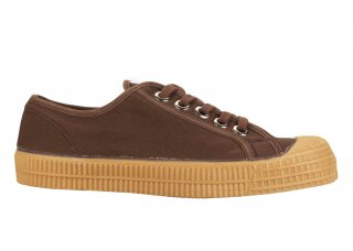 STAR MASTER BEIGE SOLE 40BROWN/003 TRANSPARENT<img class='new_mark_img2' src='https://img.shop-pro.jp/img/new/icons5.gif' style='border:none;display:inline;margin:0px;padding:0px;width:auto;' />