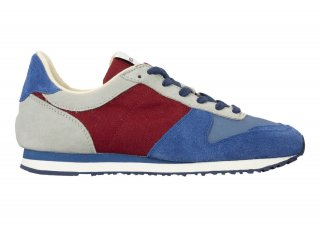 MARATHON CLASSIC BLUE RED<img class='new_mark_img2' src='https://img.shop-pro.jp/img/new/icons5.gif' style='border:none;display:inline;margin:0px;padding:0px;width:auto;' />