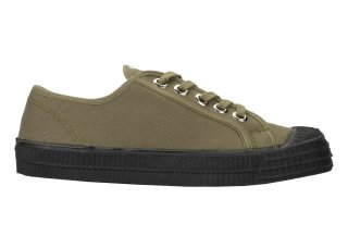 STAR MASTER COLOR SOLE 42MILITARY/615BLACK<img class='new_mark_img2' src='https://img.shop-pro.jp/img/new/icons5.gif' style='border:none;display:inline;margin:0px;padding:0px;width:auto;' />