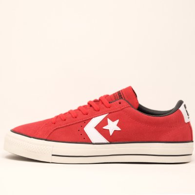 <img class='new_mark_img1' src='https://img.shop-pro.jp/img/new/icons5.gif' style='border:none;display:inline;margin:0px;padding:0px;width:auto;' />CONVERSE SKATEBOARDING [PRORIDE SK OX +] (RED)
