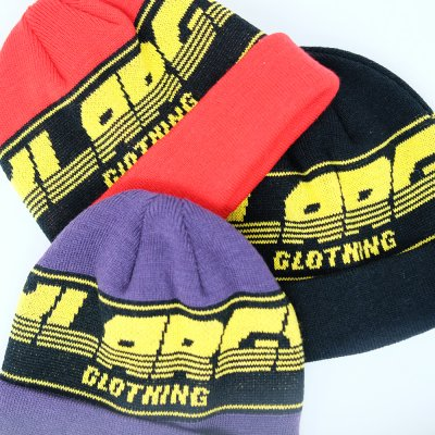 <img class='new_mark_img1' src='https://img.shop-pro.jp/img/new/icons5.gif' style='border:none;display:inline;margin:0px;padding:0px;width:auto;' />XLARGE® [URBAN SHORT CUFF BEANIE]