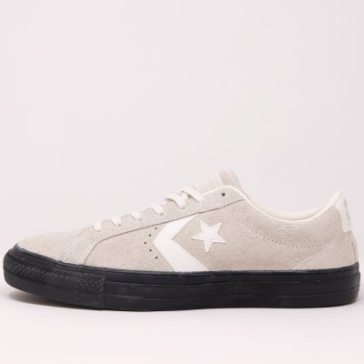 <img class='new_mark_img1' src='https://img.shop-pro.jp/img/new/icons5.gif' style='border:none;display:inline;margin:0px;padding:0px;width:auto;' />CONVERSE SKATEBOARDING [PRORIDE SK OX +] (WHITE)