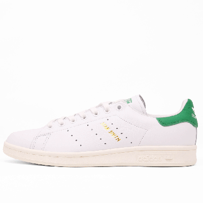 <img class='new_mark_img1' src='https://img.shop-pro.jp/img/new/icons5.gif' style='border:none;display:inline;margin:0px;padding:0px;width:auto;' />ADIDAS ORIGINALS [STAN SMITH EF7508]