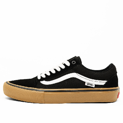 <img class='new_mark_img1' src='https://img.shop-pro.jp/img/new/icons5.gif' style='border:none;display:inline;margin:0px;padding:0px;width:auto;' />VANS [OLD SKOOL PRO VN000ZD4BW9]