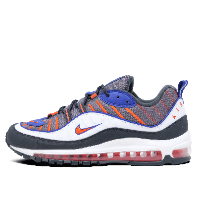 <img class='new_mark_img1' src='https://img.shop-pro.jp/img/new/icons5.gif' style='border:none;display:inline;margin:0px;padding:0px;width:auto;' />NIKE [AIR MAX 98 640744-012]