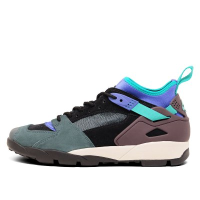<img class='new_mark_img1' src='https://img.shop-pro.jp/img/new/icons5.gif' style='border:none;display:inline;margin:0px;padding:0px;width:auto;' />NIKE ACG [AIR REVADERCHI AR0479-003] (JADE)