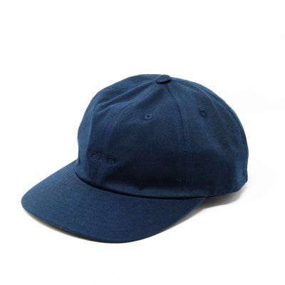 BEDLAM [VALUE CAP] (NAVY)