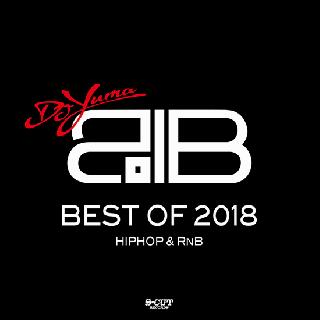 DJ Yuma Best Of 2018