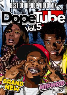 DopeTube Vol.5