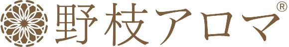 野枝アロマ | 東京 西荻窪 | NARD/yuica 認定校