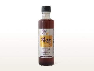 柿酢山ぶどう&ハニー