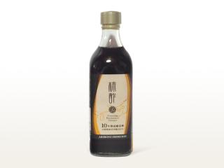 10年熟成柿醸造酢
