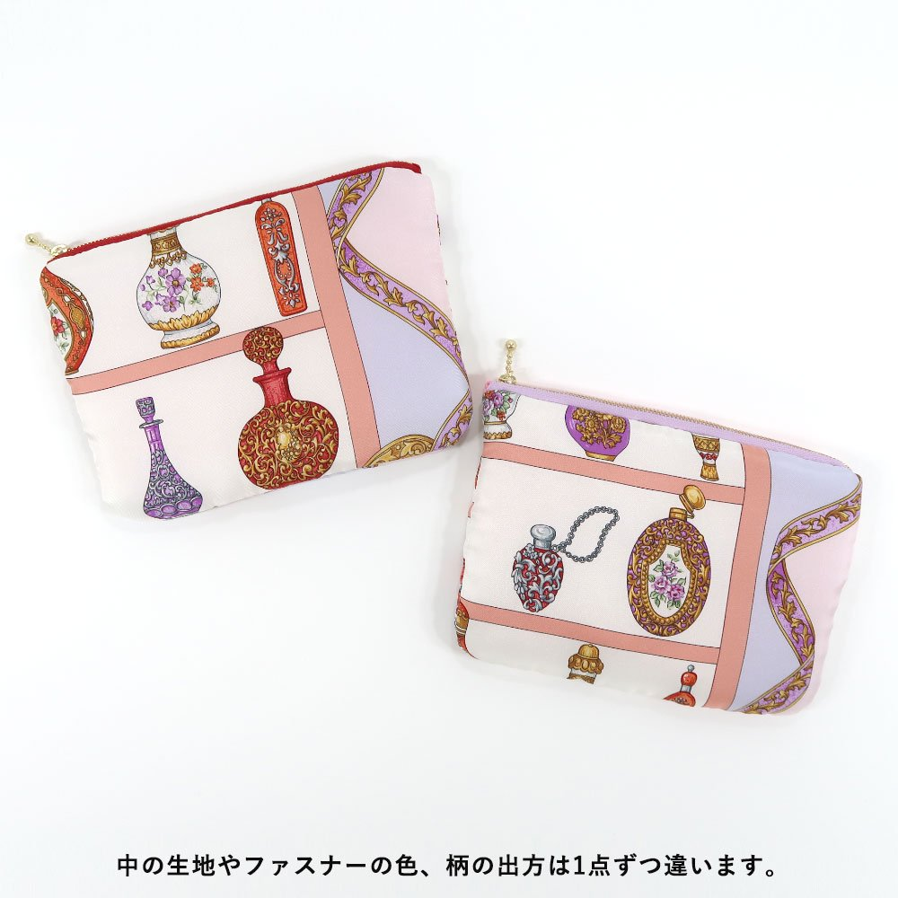 <img class='new_mark_img1' src='https://img.shop-pro.jp/img/new/icons1.gif' style='border:none;display:inline;margin:0px;padding:0px;width:auto;' />スカーフポーチ(J0S-007)A-C Marcaオリジナル の画像11