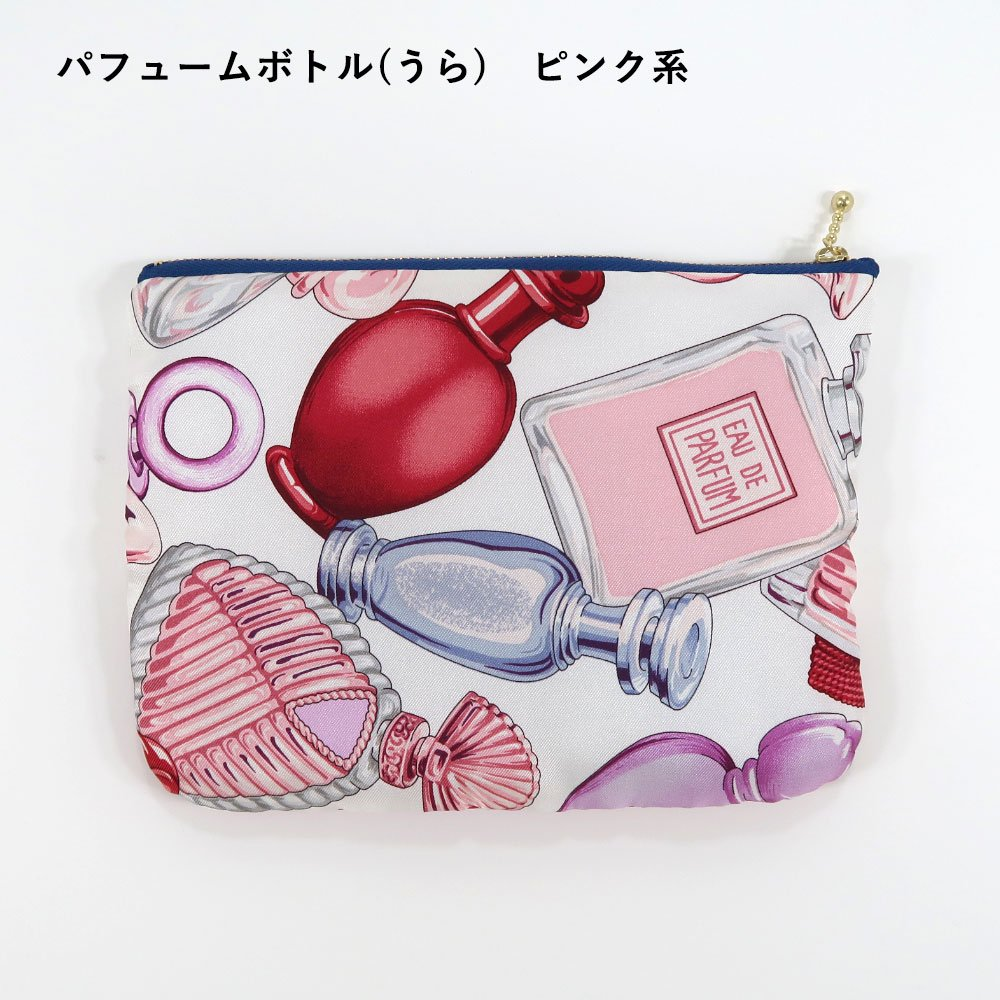 <img class='new_mark_img1' src='https://img.shop-pro.jp/img/new/icons1.gif' style='border:none;display:inline;margin:0px;padding:0px;width:auto;' />スカーフポーチ(J0S-007)A-C Marcaオリジナル の画像5