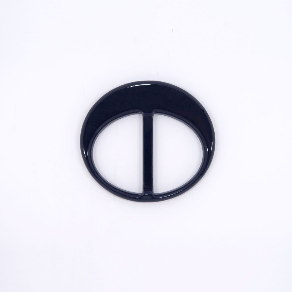 円型 スカーフリングの画像1