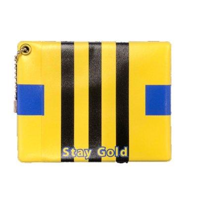 ステイゴールド ヴィクトリーパスケース《在庫商品》