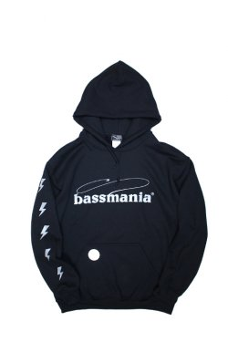 <img class='new_mark_img1' src='https://img.shop-pro.jp/img/new/icons20.gif' style='border:none;display:inline;margin:0px;padding:0px;width:auto;' />bassmania (バスマニア)× SLINK (スリンク)