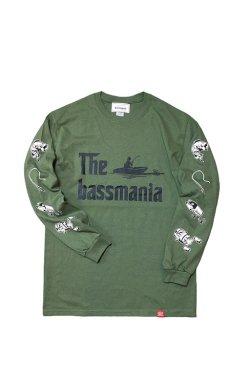 bassmania (バスマニア)