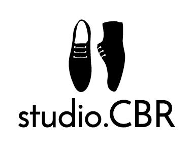 高級中古革靴の買取販売店 【studio.CBR】の通販サイト