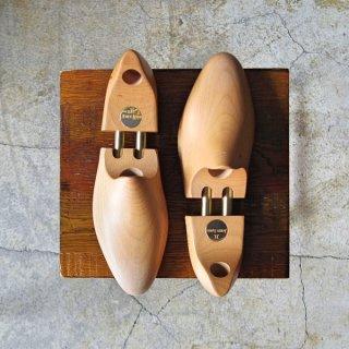 極上★ジョンロブ 6E【純正シューツリー】木製シューキーパー/メンズ/JOHN LOBB★d718