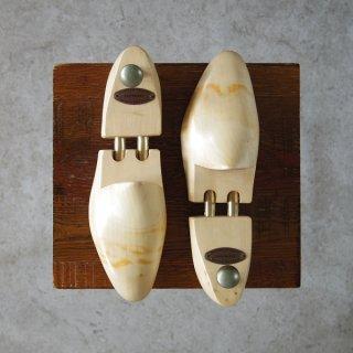 エドワードグリーン UK6.5程度【純正シューツリー】木製シューキーパー/メンズ/EDWARD GREEN★g898