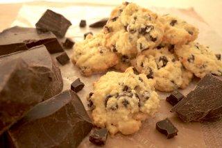 チョコチャンククッキー(5枚入)