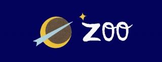 e-zoo(イーズー)