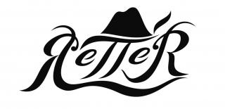RETTER(レッター)