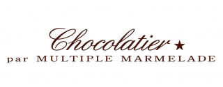 Chocolatier(ショコラティエ)