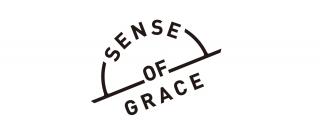Sense of Grace(センスオブグレース)