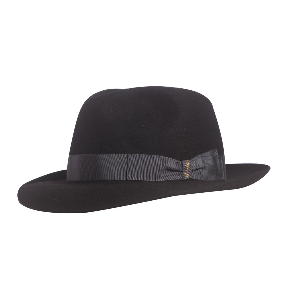 Borsalino(ボルサリーノ) チンクワンタ 50 GRAMMI hat 詳細画像