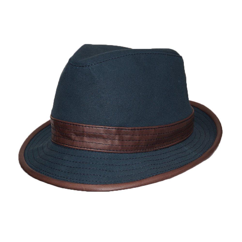 RETTER (レッター) New Para Hat 詳細画像
