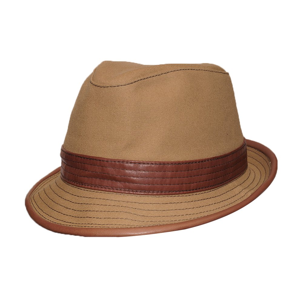 RETTER (レッター) New Para Hat 詳細画像1