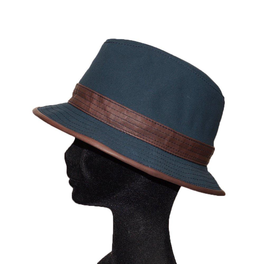 RETTER (レッター) New Para Hat 詳細画像11