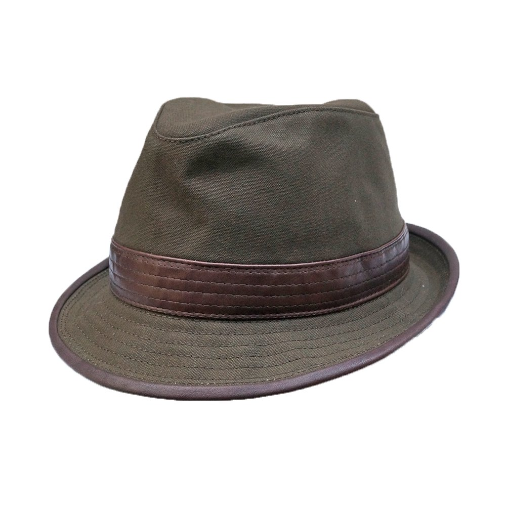 RETTER (レッター) New Para Hat 詳細画像12
