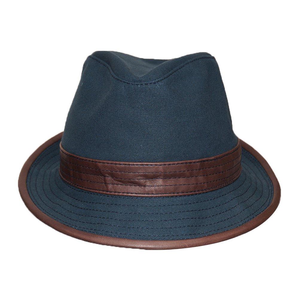 RETTER (レッター) New Para Hat 詳細画像4