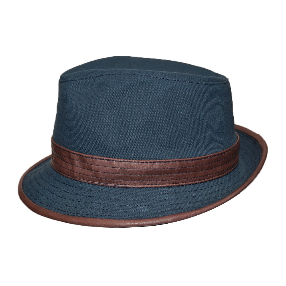 RETTER (レッター) New Para Hat 詳細画像5