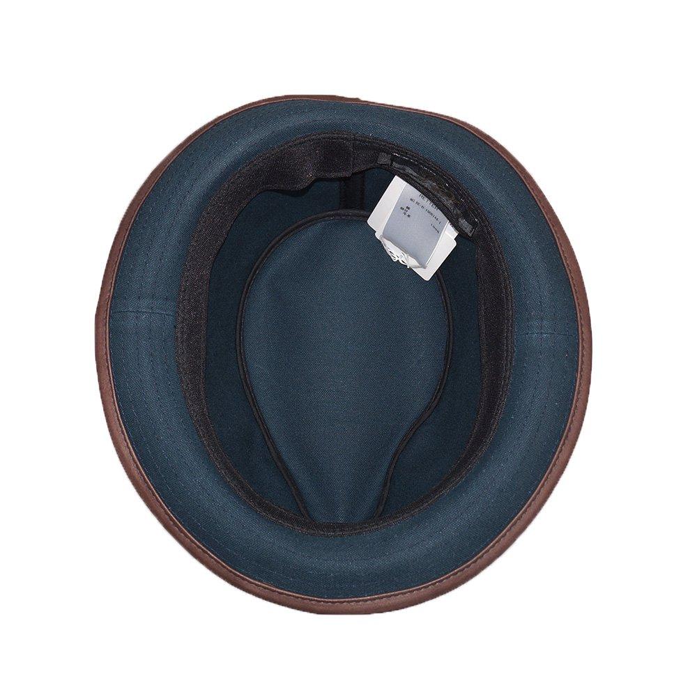 RETTER (レッター) New Para Hat 詳細画像8