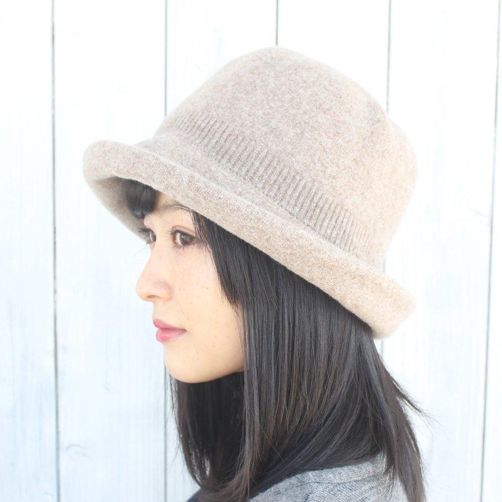 【tuduri】 ツヅリ Anchor Hat 詳細画像5
