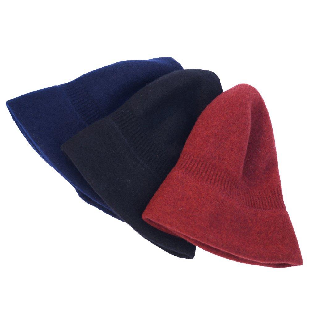 【tuduri】 ツヅリ Anchor Hat 詳細画像6