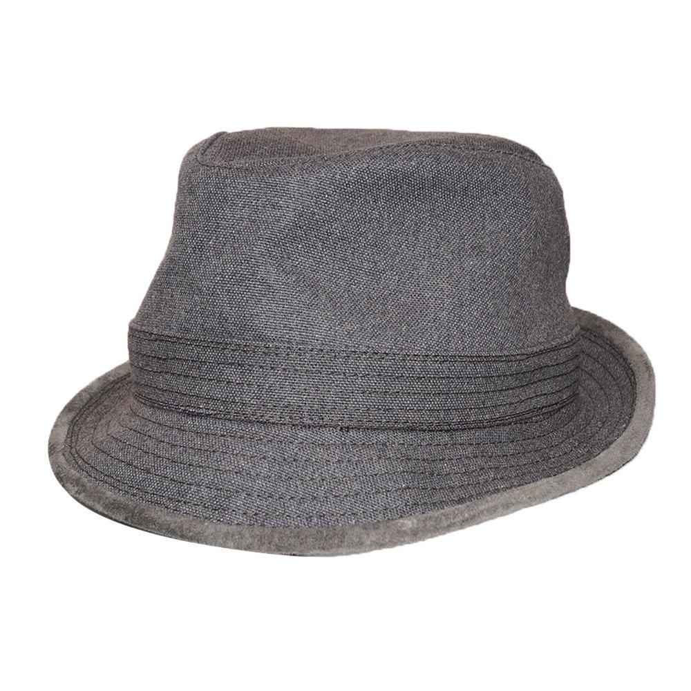 RETTER CA cotton hat 詳細画像