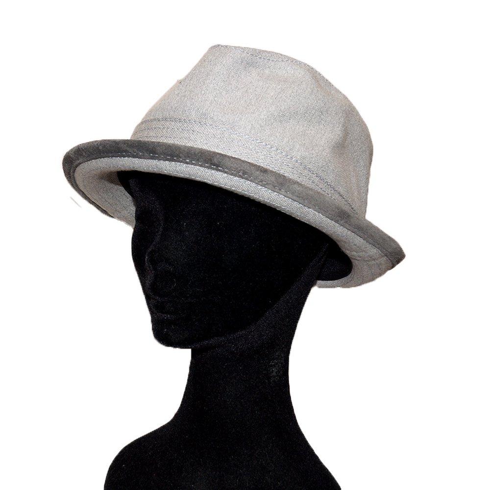 RETTER CA cotton hat 詳細画像10