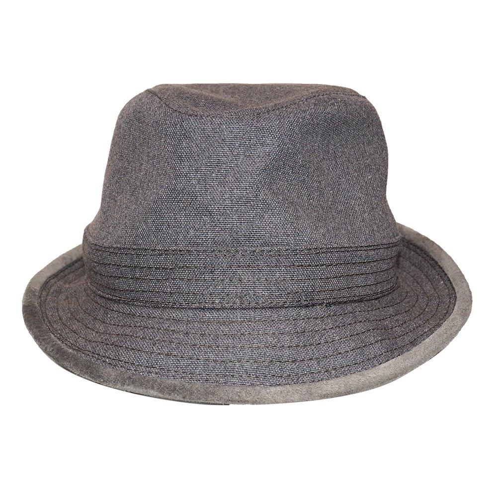 RETTER CA cotton hat 詳細画像2