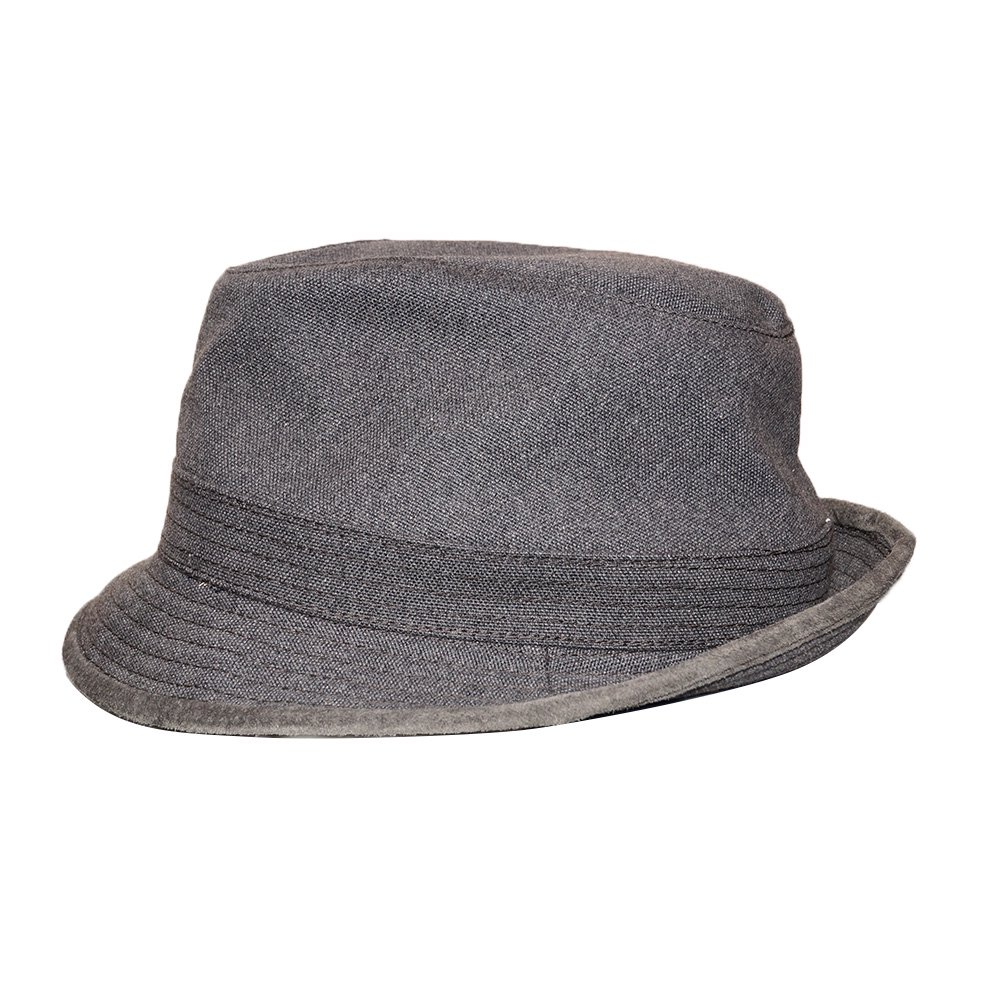 RETTER CA cotton hat 詳細画像3