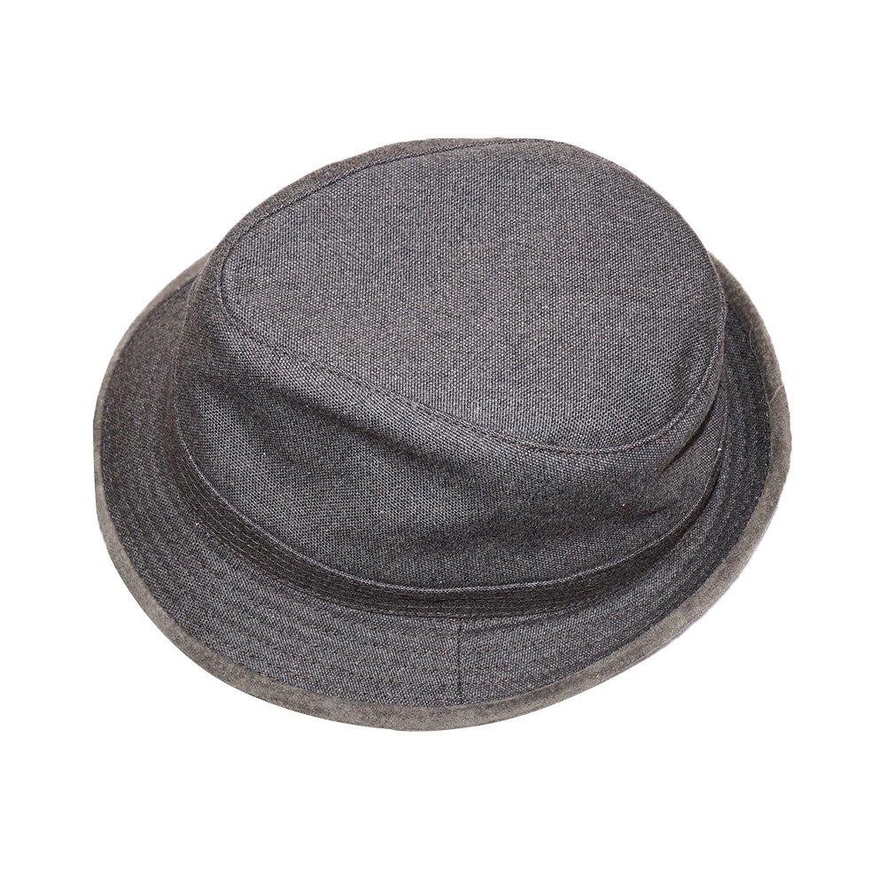 RETTER CA cotton hat 詳細画像4
