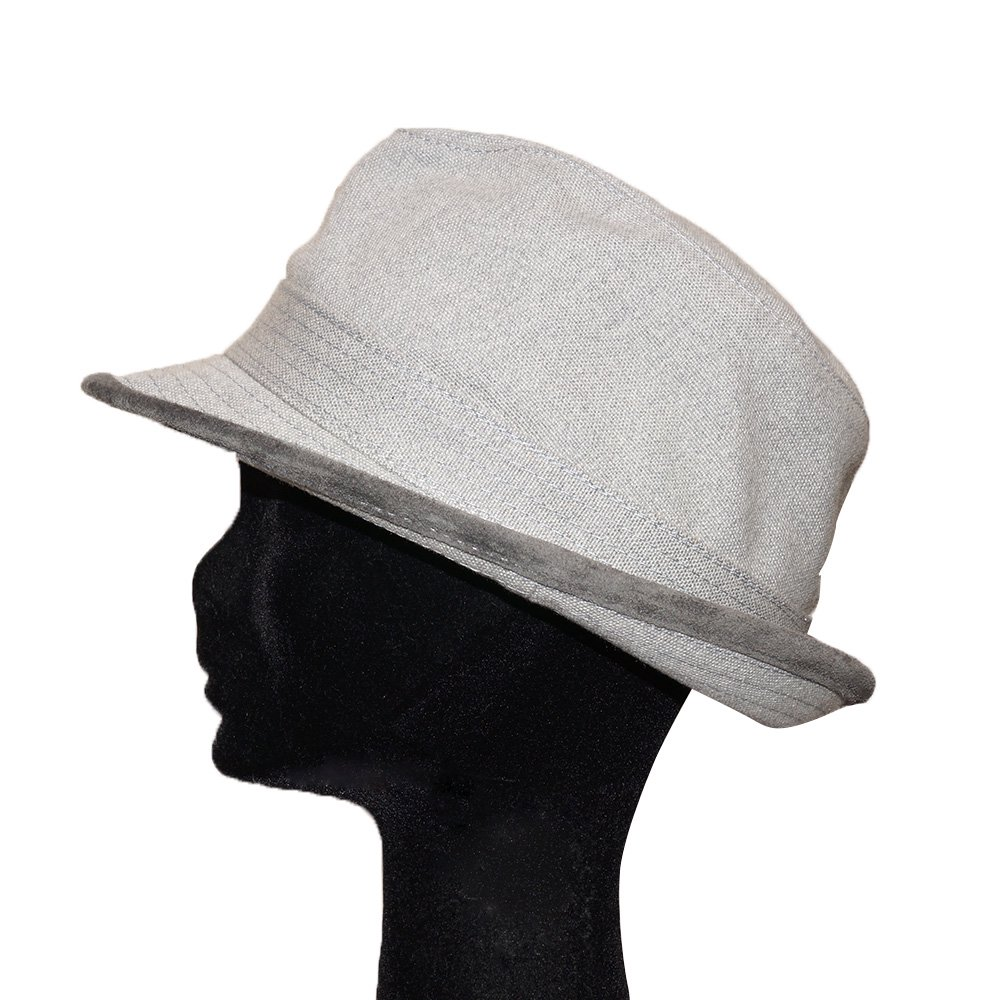 RETTER CA cotton hat 詳細画像5