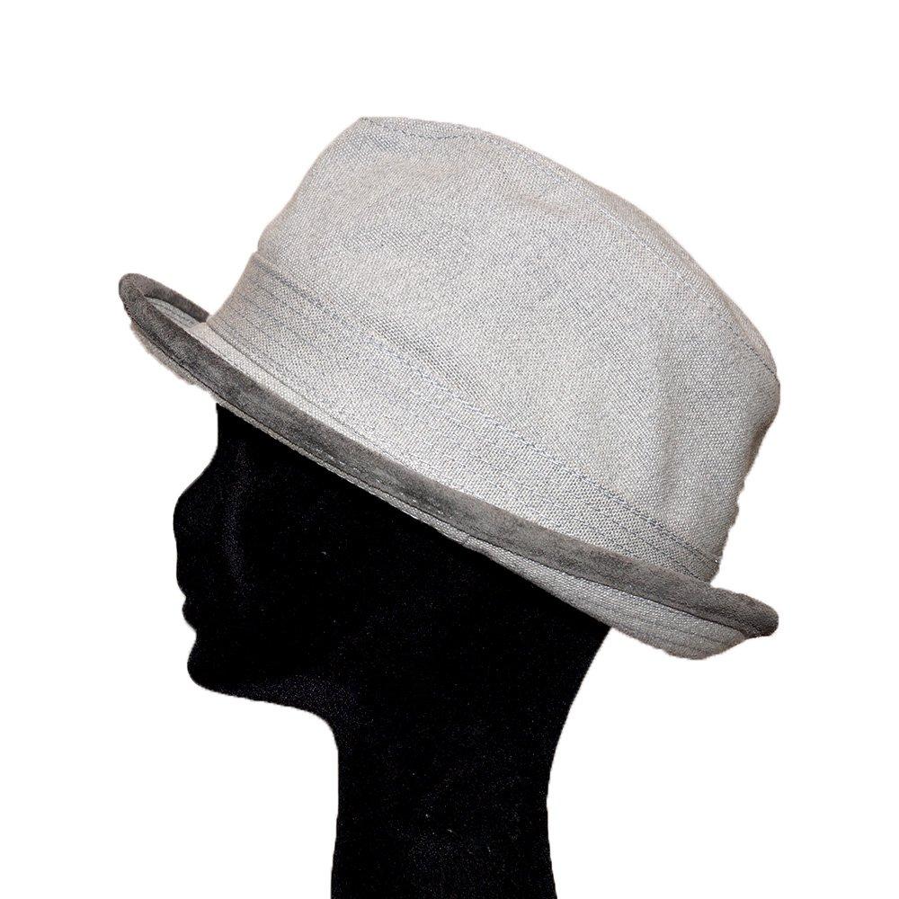 RETTER CA cotton hat 詳細画像6