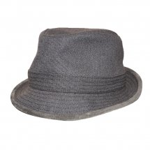 RETTER CA cotton hat