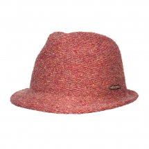 【tuduri】 ツヅリ Basket hat かごのハット